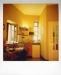 Colorful Hostel room - Tarifa