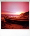 The beach - Tarifa
